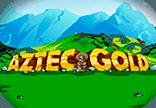 Игровой слот Aztec Gold