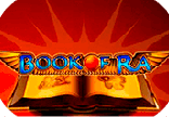 Игровые автоматы Книжки