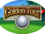 Golden Tour Playtech