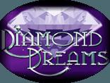 Игровой слот Diamond Dreams