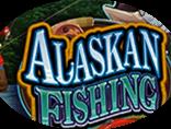 Онлайн слот Alaskan Fishing