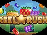 Игровой слот Reel Rush