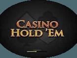 Новая игра Casino Hold'em