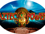 Игровой автомат Aztec Power
