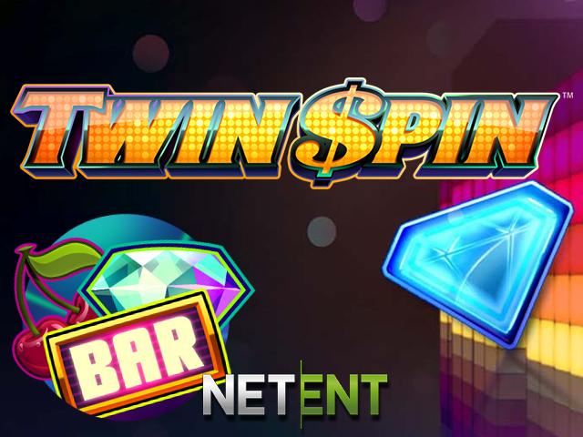 Можно ли выиграть в интернет казино